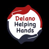 Delano Helping Hands